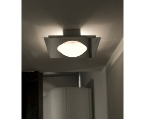 Luna Da Soffitto  applique/plafoniere