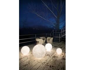 LUNA  - Lampade da esterno