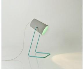 Cement   TETRIS - Lampade da Tavolo
