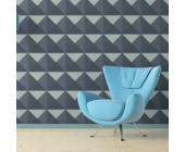 Diamondata - Pannello Arredo per decorazione wall 3d - Confezione da 3mq