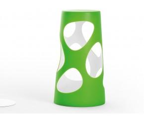 Lanterna Illuminazione : Liberty l lanterna illuminazione per arredo interno ed estern