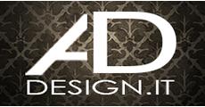 Arredo Design